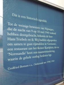 13-baken-tekst-Godfried-Bom