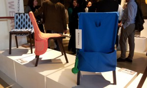 DDW_Chair-wear