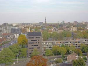DDW_Eindhoven-vanaf-klokgeb