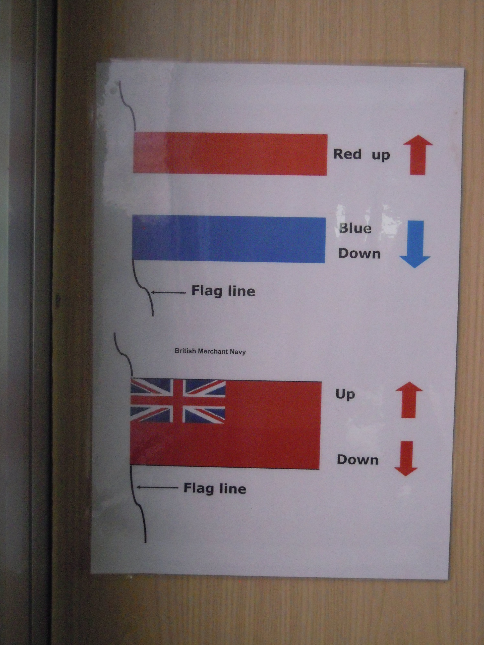 07_vlaggen NL-UK