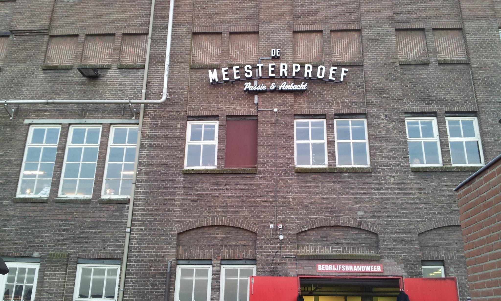 2014_Honig Meesterproef (2)