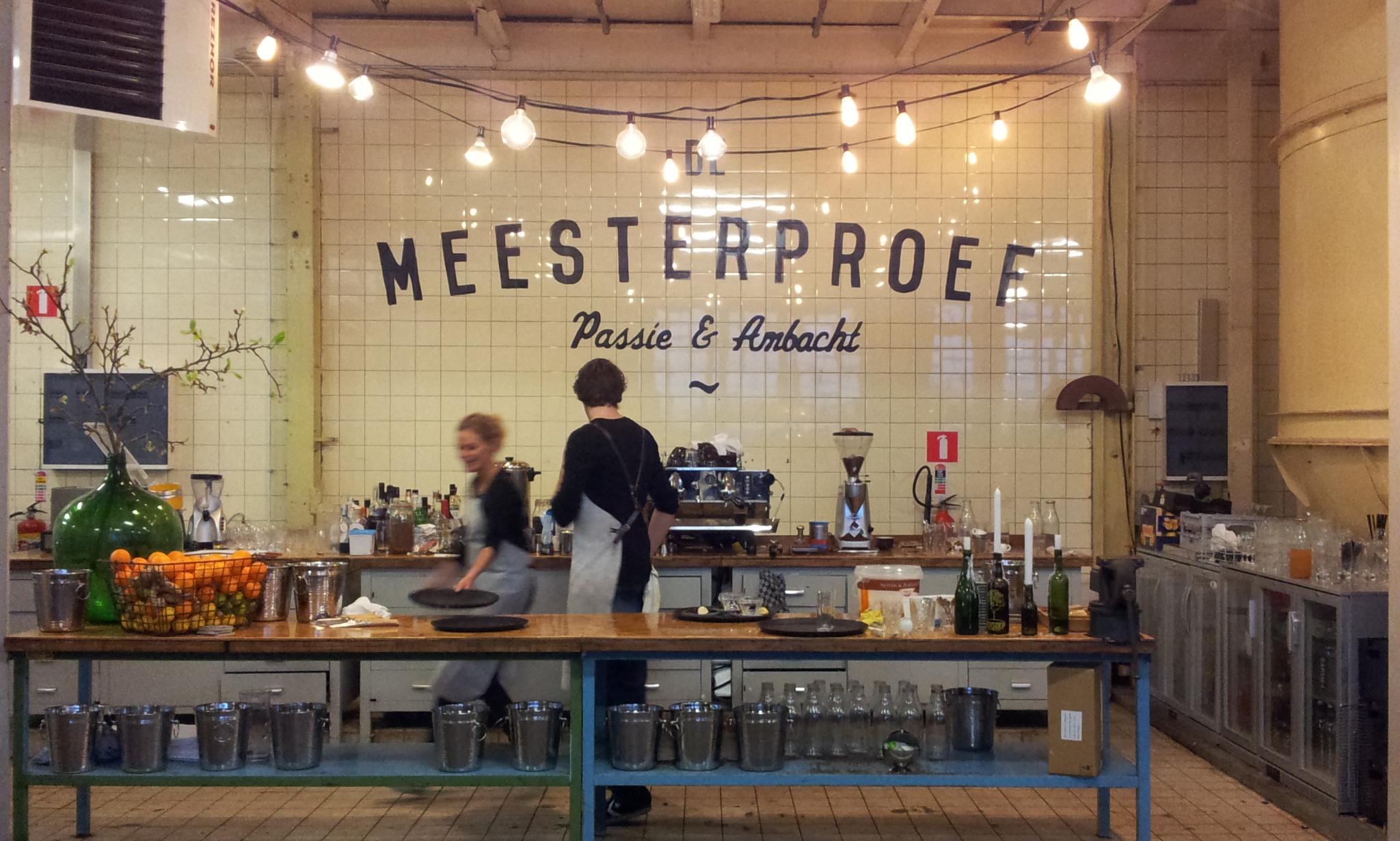 2014_Honig Meesterproef (5)