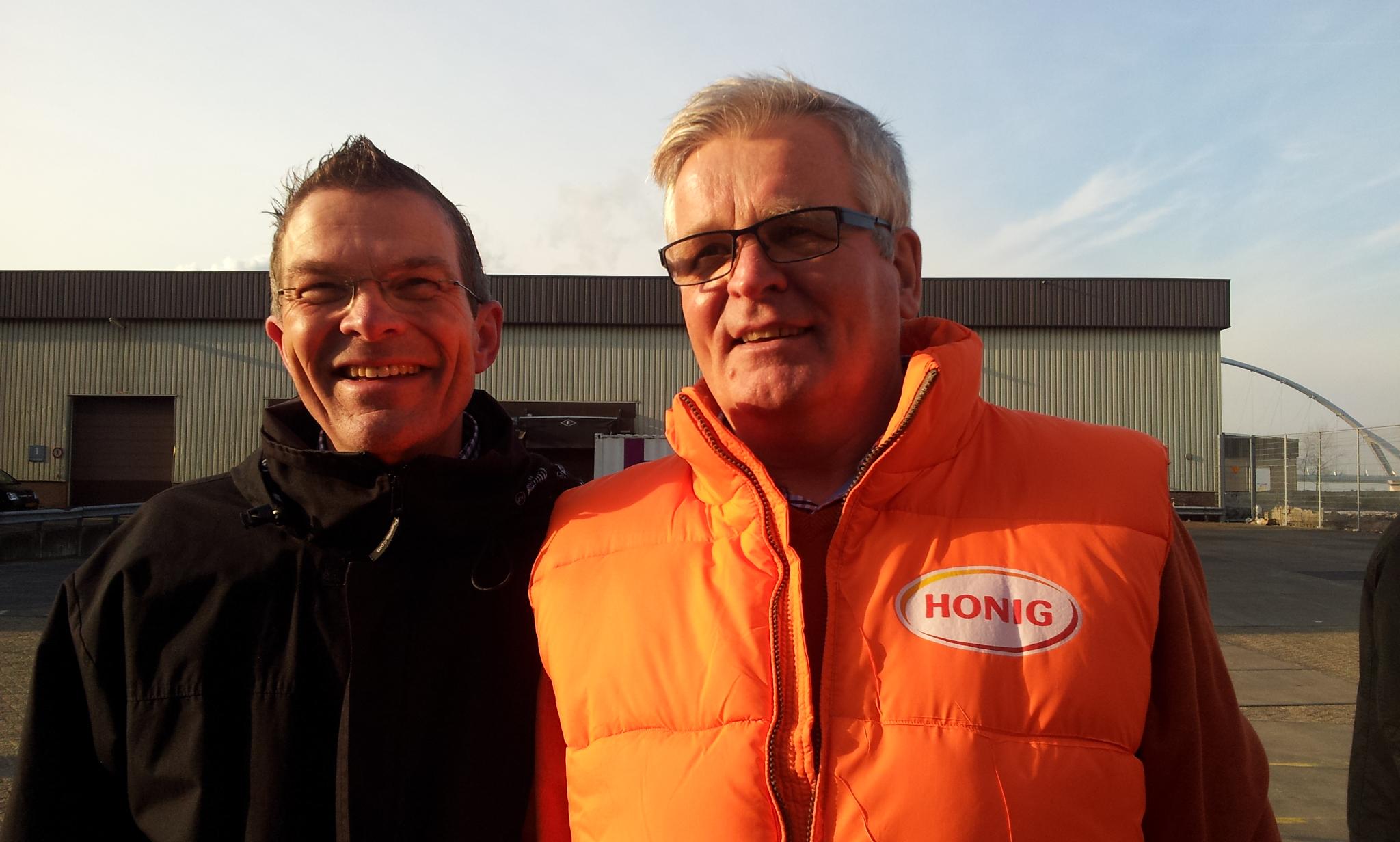 2014_Honig en Martin