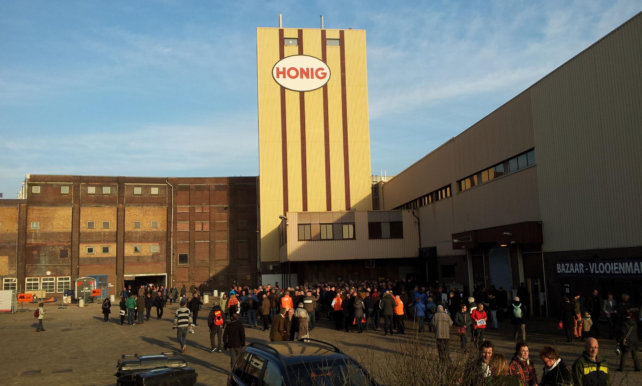 2014_Honig opening (1)