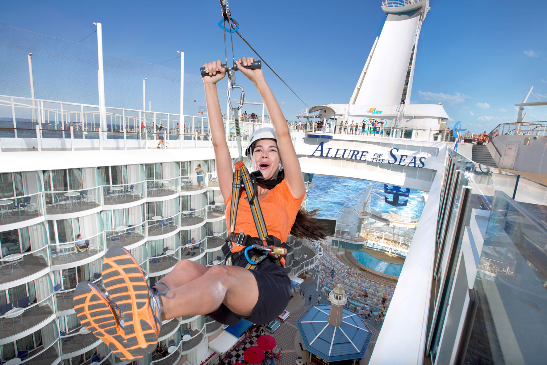 Allure-of-the-Seas_Zipline