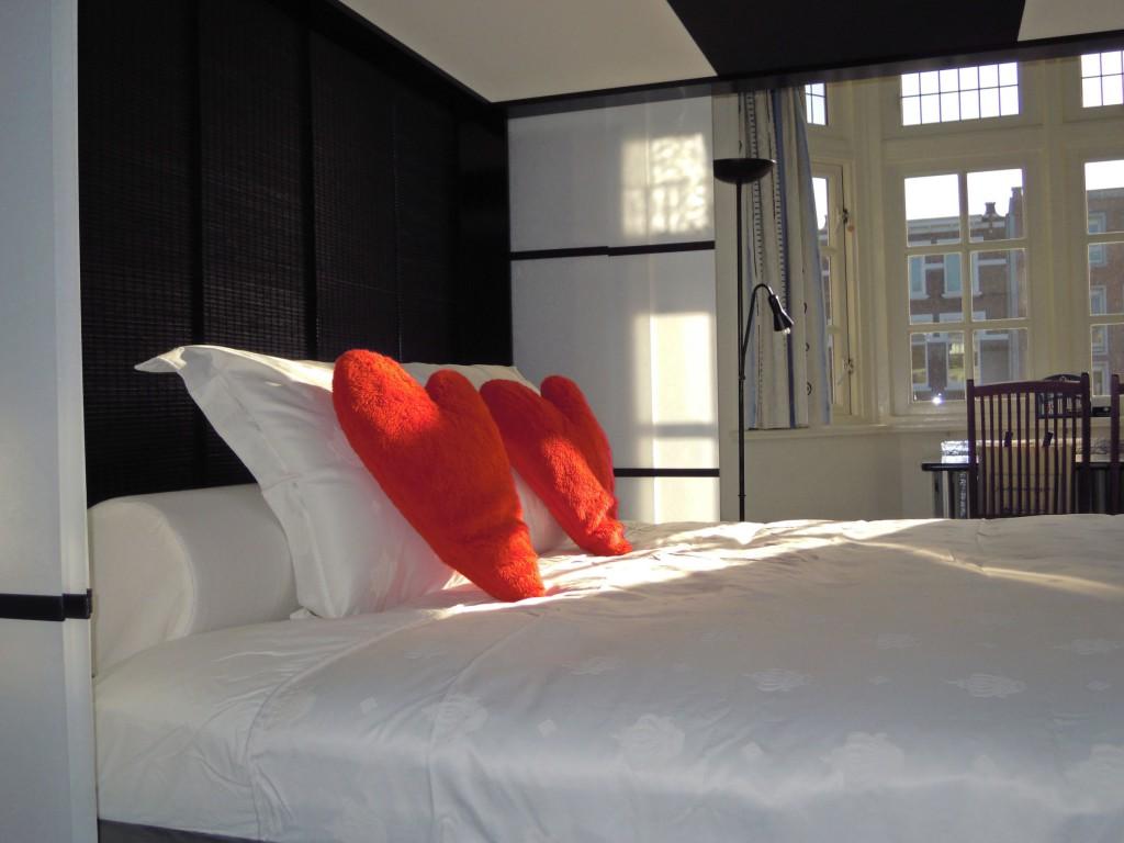 AnnA-BB-Peace-Room Nijmegen