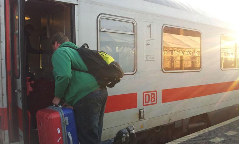 Berlijn-NS-Hispeed_TREIN