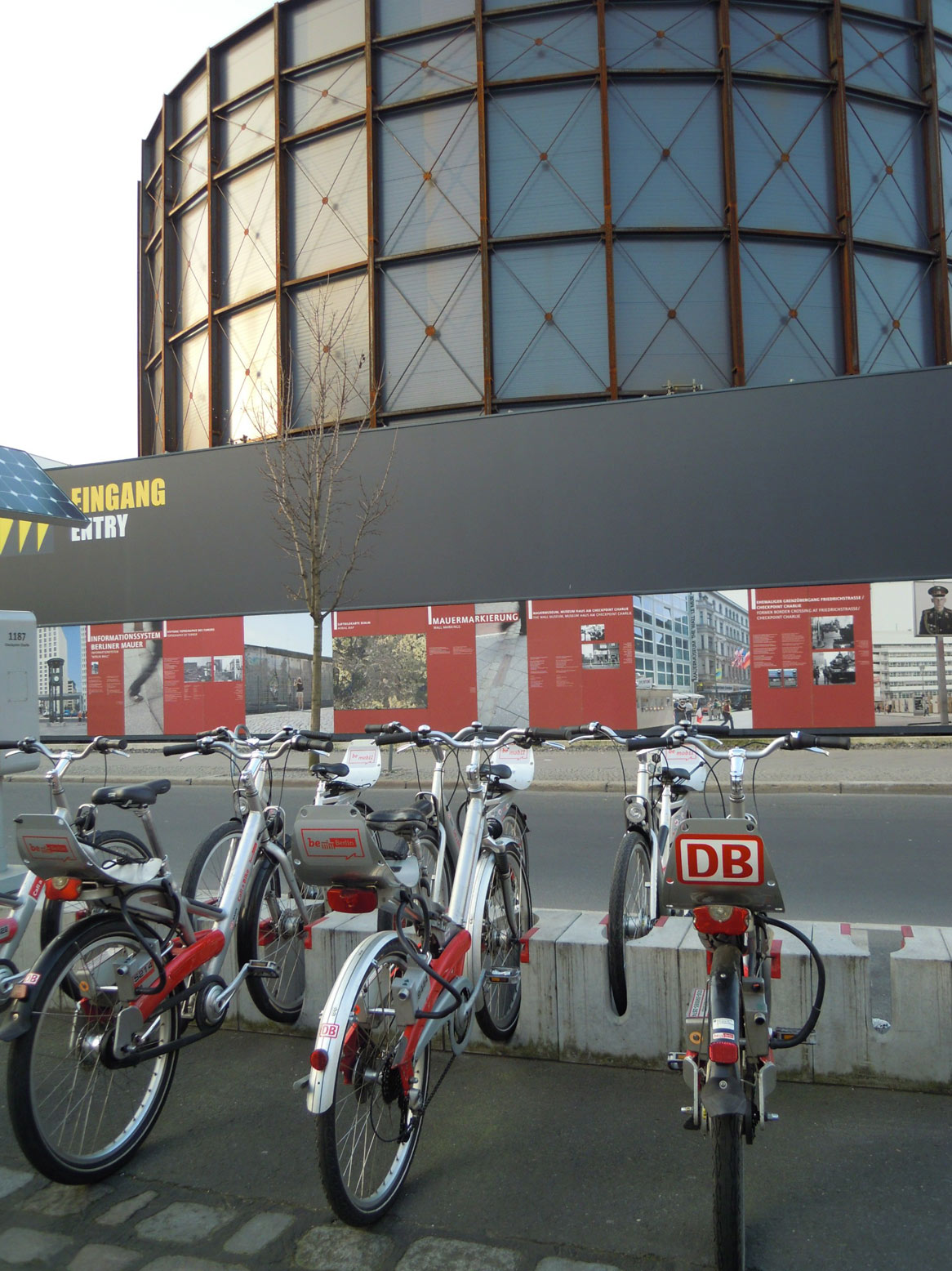 DB-City-Bike_Checkpoint-Cha