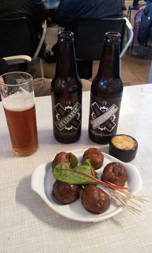 blog_05_2-bier