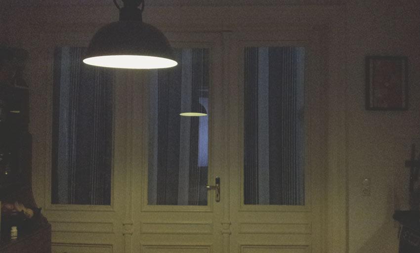kamer_gordijnen-dicht