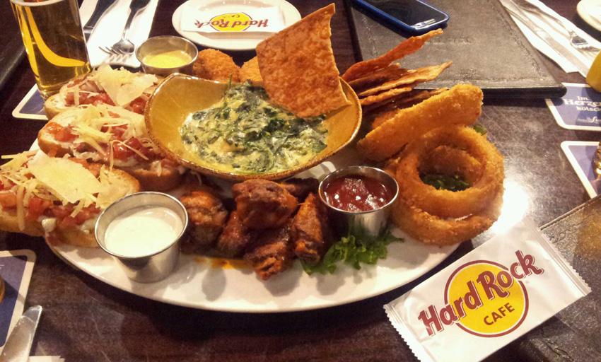 HRC_shared dinning