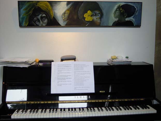VA_2_piano