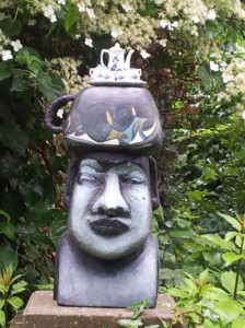 VA_8_tuin hoofd serviesje