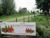 banner_Kunst10D