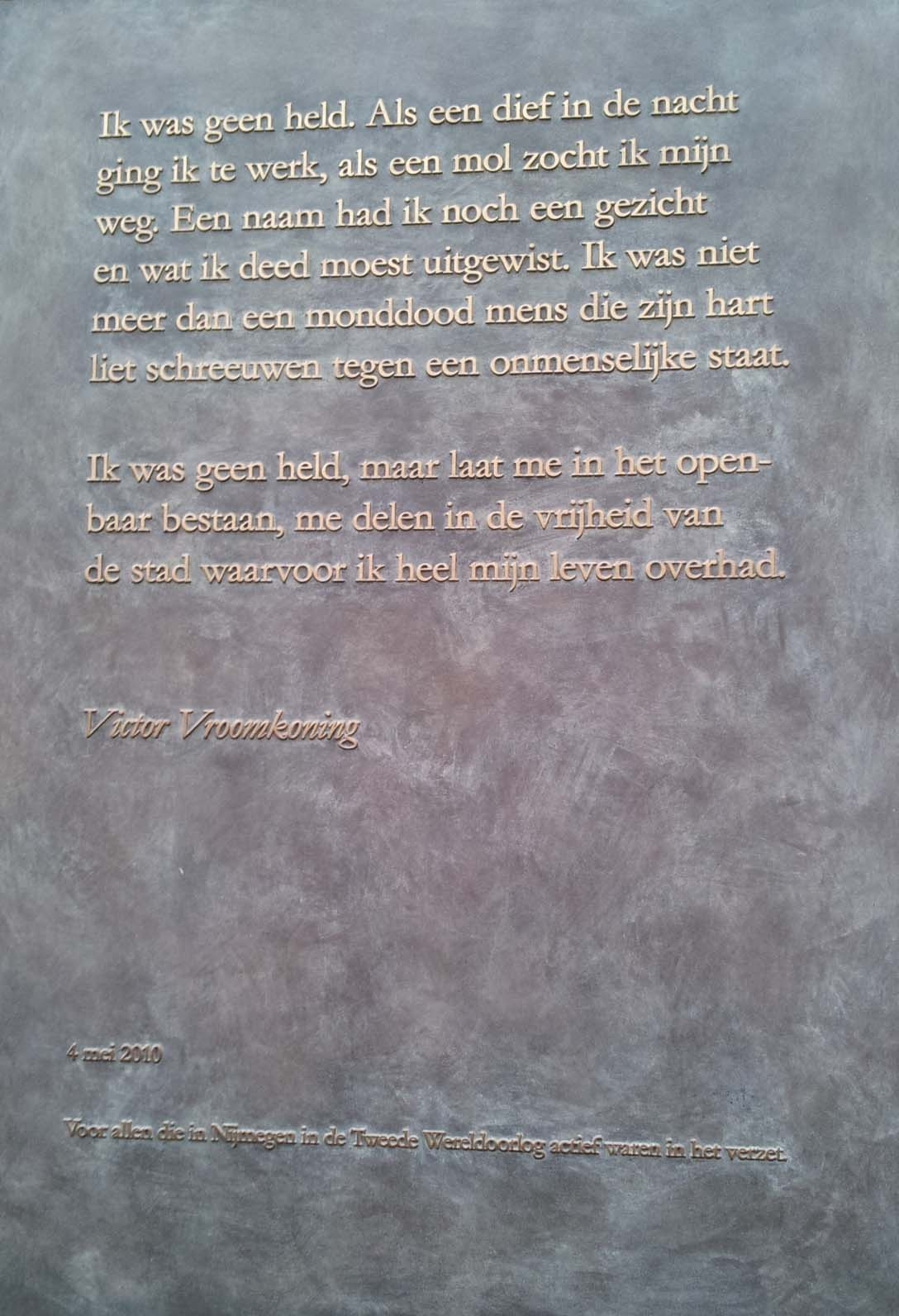 gedicht verzet low res