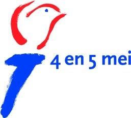 logo45-pms032-reflexblue_72dpi