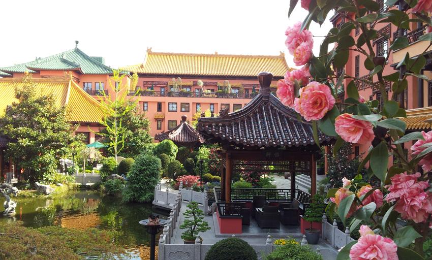 phant_china town