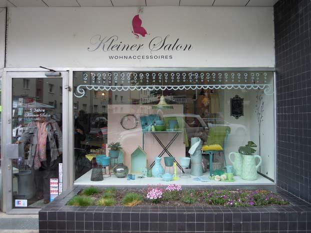 Oeder_KLeine Salon