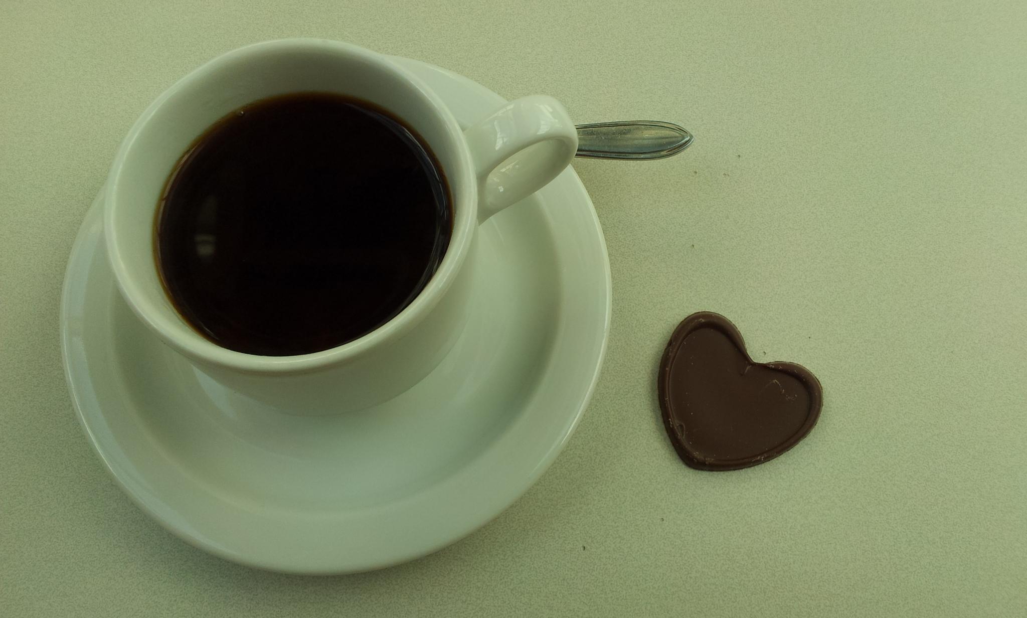 2014-04-18 14.19.59 kop koffie