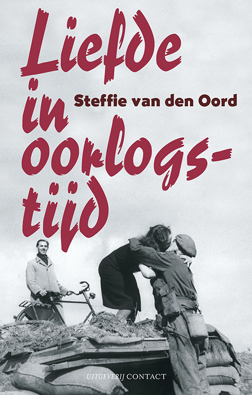 Aalten_Steffie-van-den-oord-liefde-in-oorlogstijd-500px