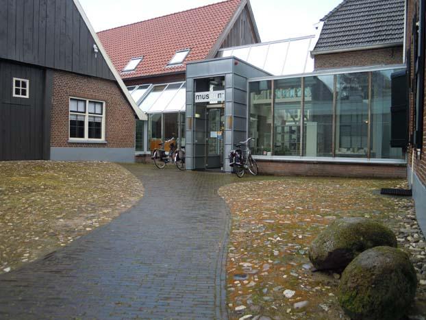 Aalten_ingang musea