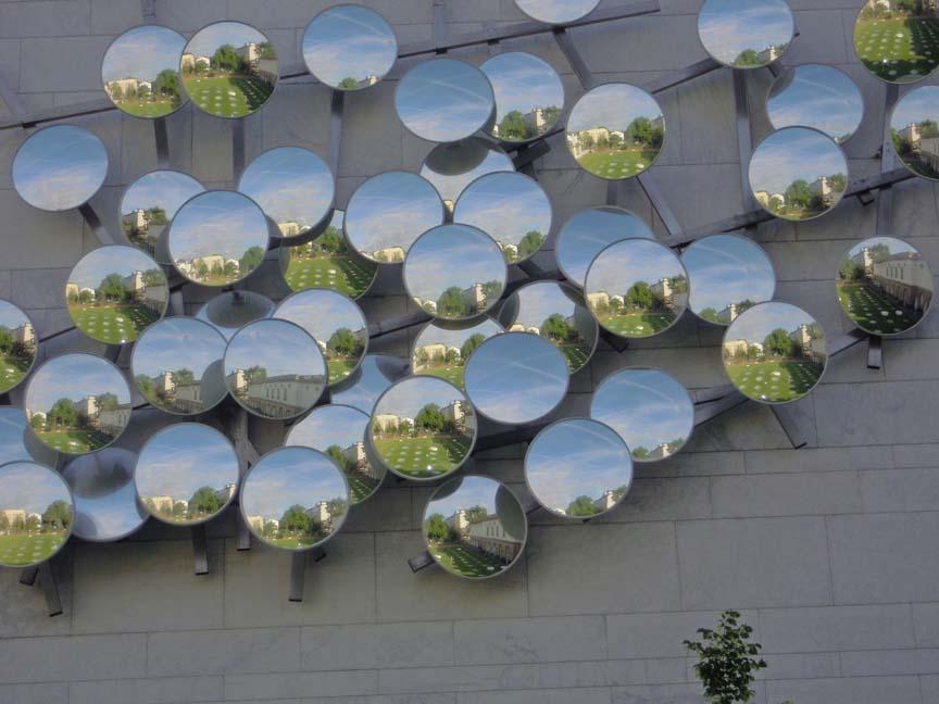 FRA_Stadler-groene dak spiegels