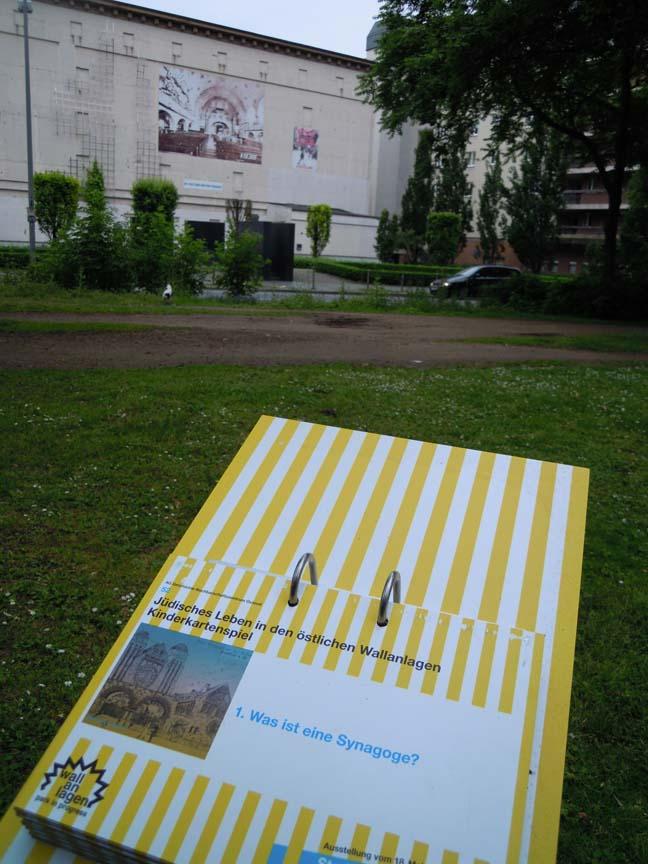 anl.4-synagoge-klapboek