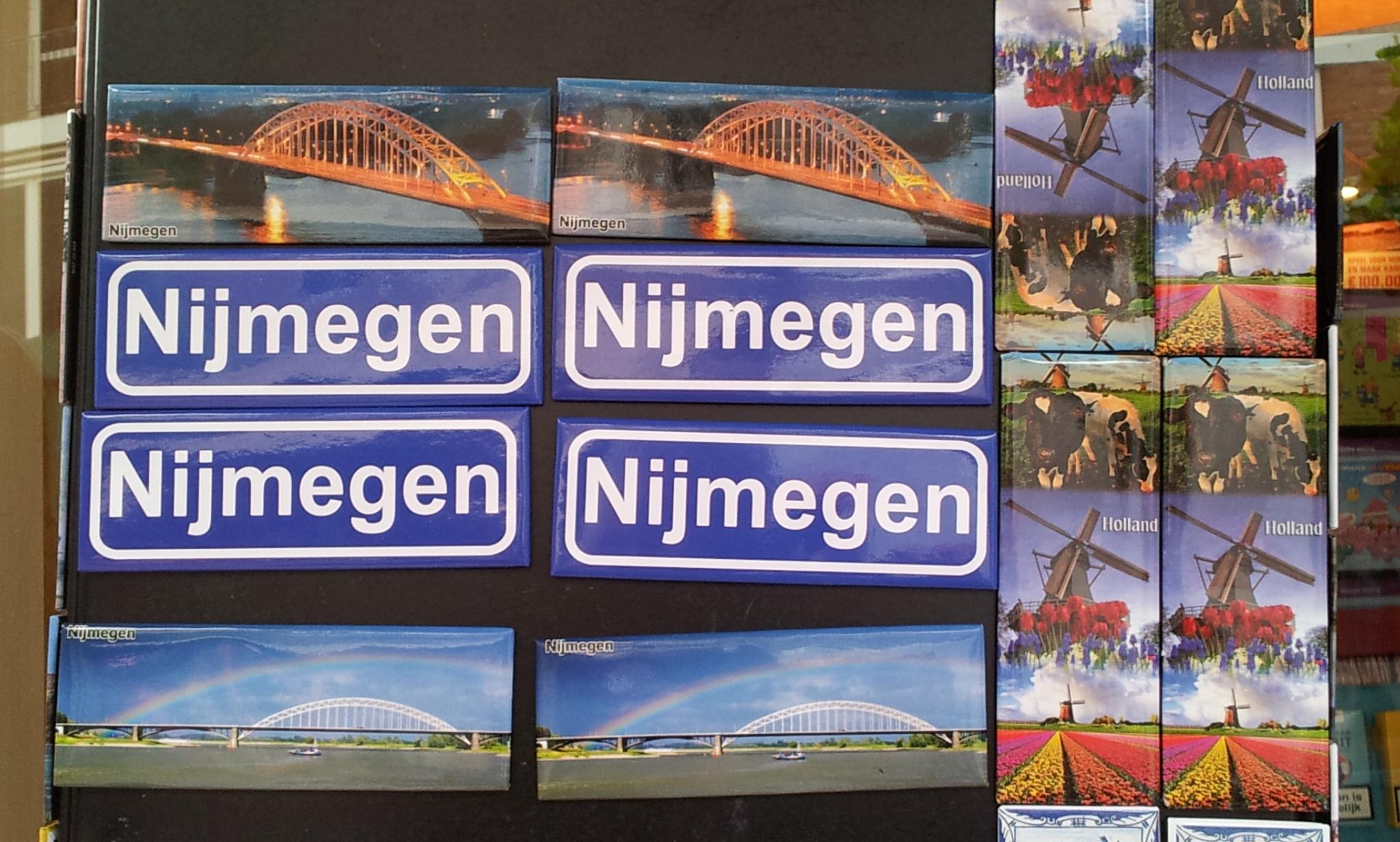 2014-07-13 12.45.50 magneet Nijmegen