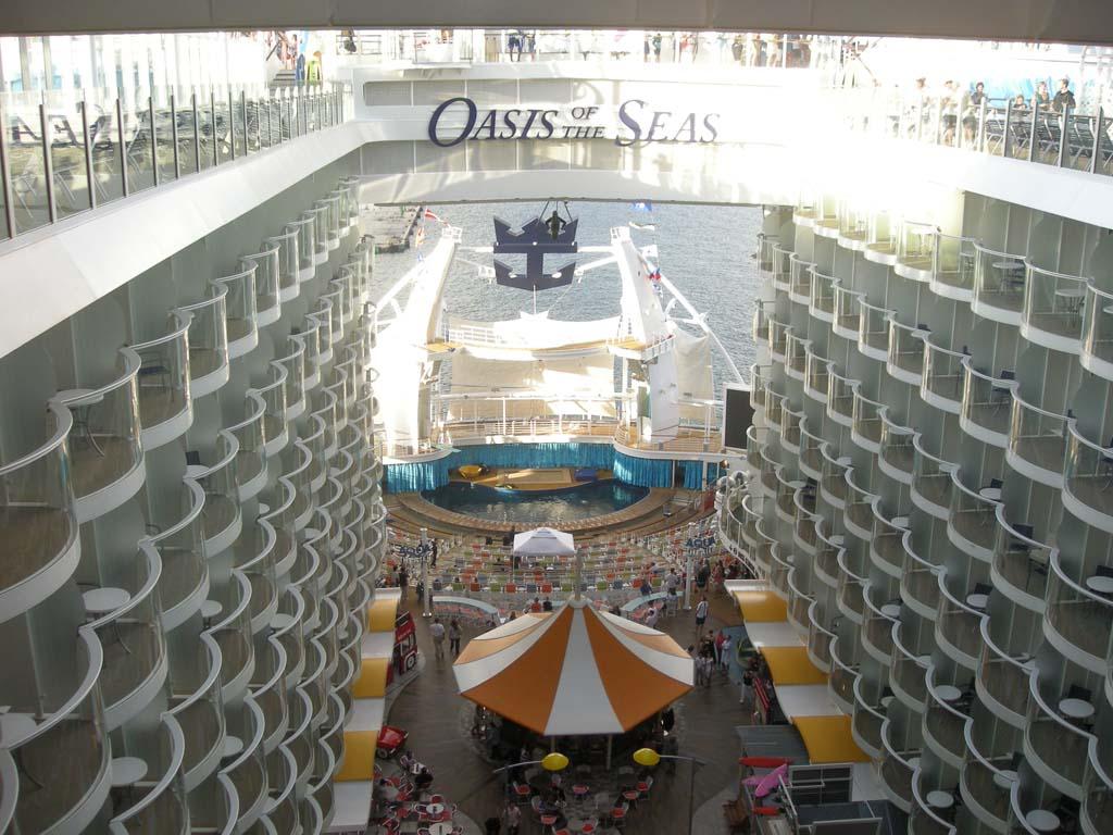 OA Boardwalk bovenaanzicht-low-res
