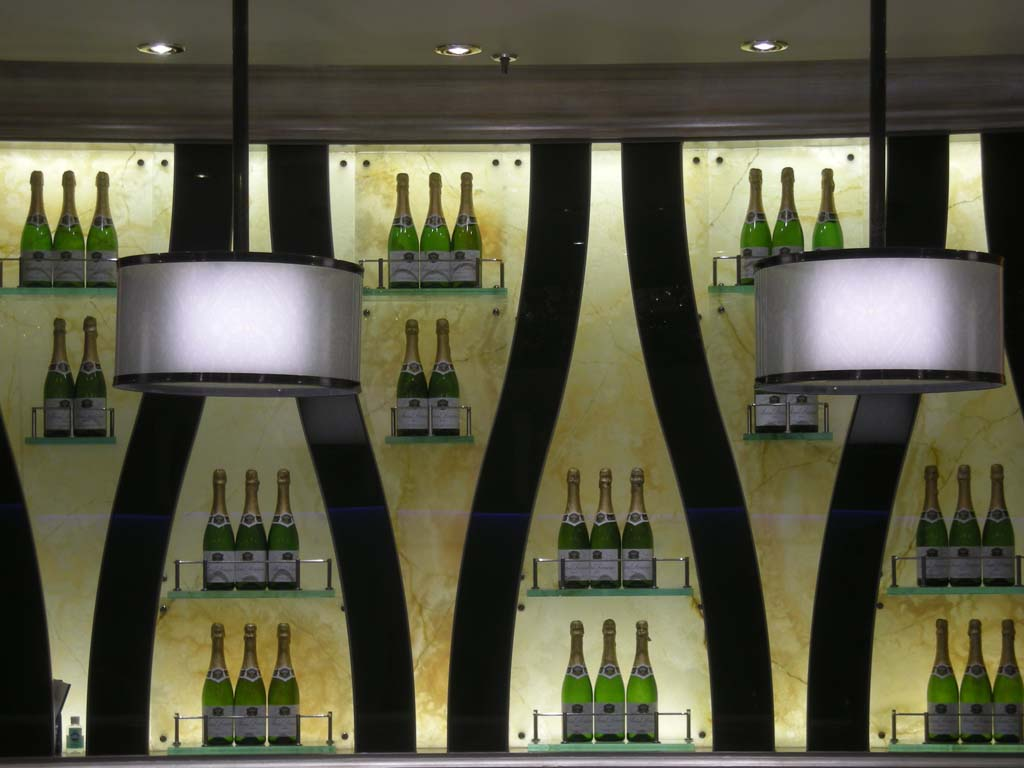 OA_champagne bar_low res