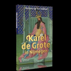 karel-in-nijmegen_boekomslag