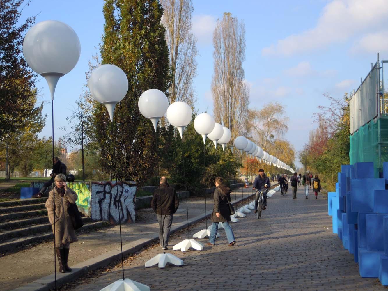 Licht_aaa_Bernauerstraat-1