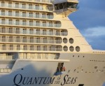 Quantum-of-the-Seas_Ems river low res-RCCL