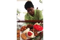 VB15_Curacao_Food3def