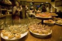 VB15_Spanje2 Gastronomia Bar  Tapas San Sebastin Donostia300dpi
