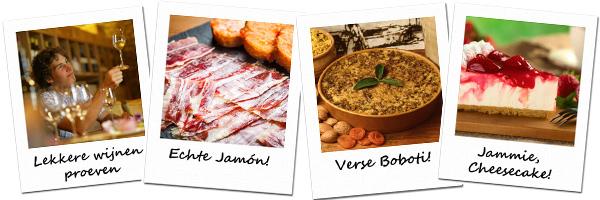 VB_Polaroid-culinair