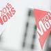vlag logo Mons 2015 klein
