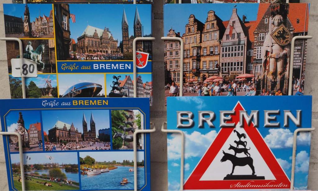 2-Bremen-kennismaking foto Wilma Lankhorst