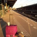 me de trein naar berlijn deventer