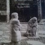 KK Keulen kopie treurende ouderpaar boek
