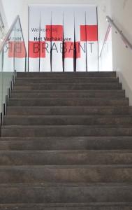 trap-naar-expo-het-verhaal-van-Brabant.