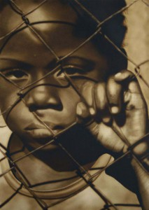 Mozambique Sorayda de Castro Stedelijk Zwolle