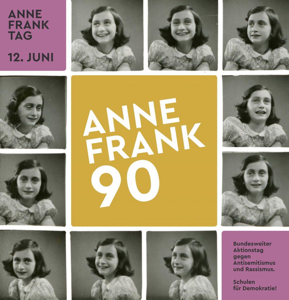 Anne Frank Dag _2019-herdenking_90_jaar-Anne_Frank