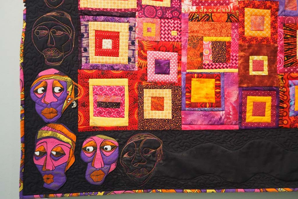 Windhoek-National-Gallery-Namibia-©-Linda Esbach-foto-Wilma-Lankhorst
