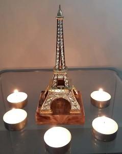 2016_terugblik 2015 Parijs