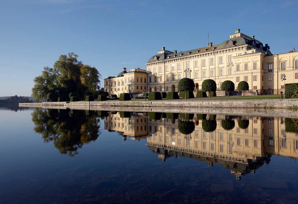 Adriaen de Vries_Stockholm_foto Ola_ericson-drottningholm_palace - Visiit Sweden