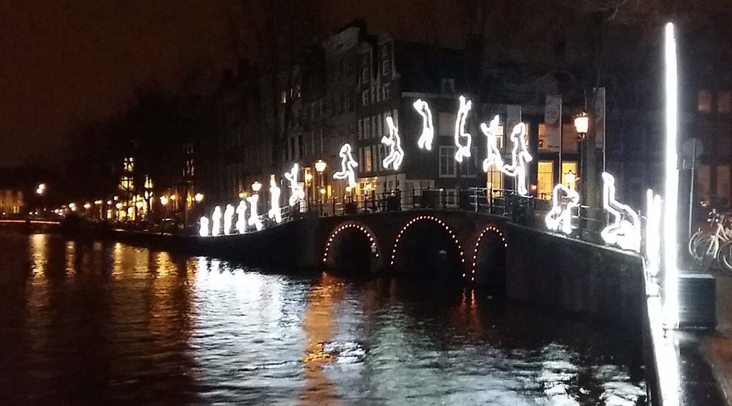 Run Beyond - 6 - Angelo Bonello - Amsterdam Light 2015