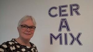 wilma logo Ceramix