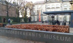 Entree-van-Het-Noordbrabnats-Museum-in-Den-Bosch-©-Wilma-Lankhorst
