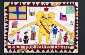 grayson_perry_hold_your_beliefs_lightly_breder (1)